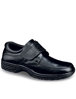 MENS LUCKY DIP SHOES