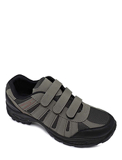 Dr Keller Wide Fit Walking Shoe