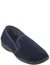 Mens Lucky Dip Slippers