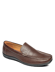 Driving Loafer