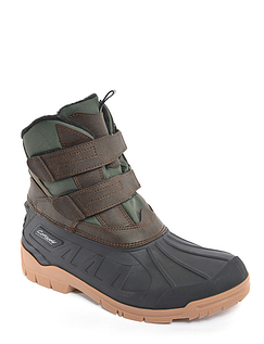 Cotswold Fully Waterproof Boot