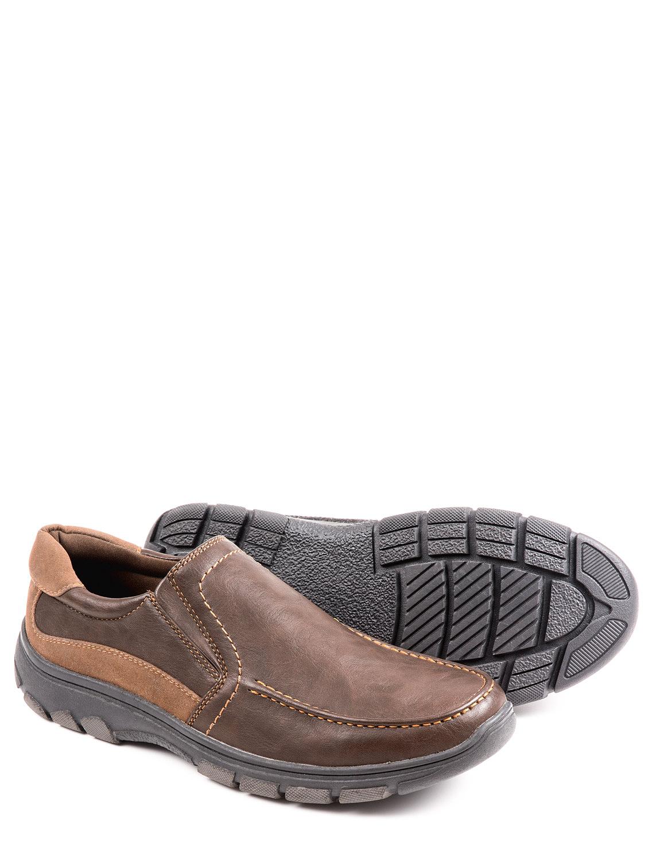 cushion walk slip on shoe chums