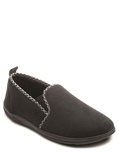 Padders Lewis G Fit Mens Slipper