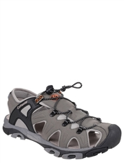 Littleworth Cotswold Hiking Sandal