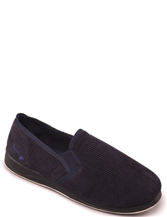 Padders G Fit Albert Slipper