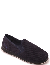 Mens Padders Albert G Fit Slipper