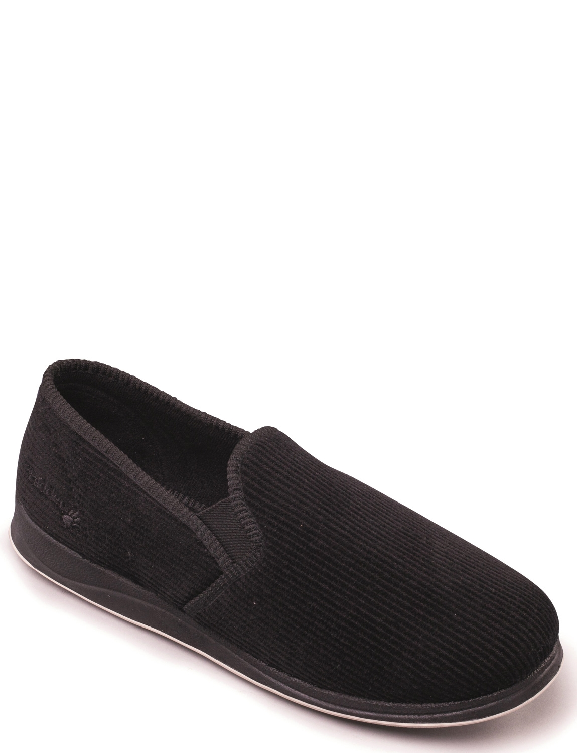 bb506d0c584a0c Mens Padders G Fit Slippers | Chums