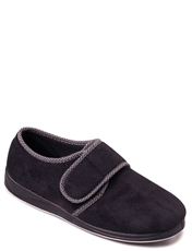 Mens Padders Harry G Fit Slipper