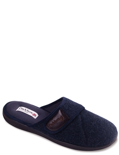 Padders G Fit Baxter Slipper