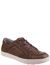 Stonehaven Mens Lace Casual