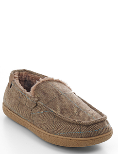 Cushion Walk Thermal Lined Slipper