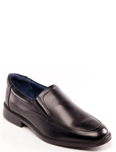 75bdcf2b1b23b Mens Padders Bond Wide G Fit Twin Elastic Shoe