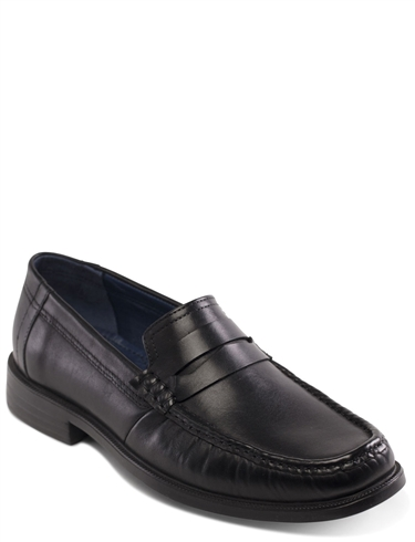 Mens Padders Baron Wide G Fit Loafer