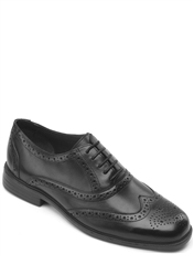 Mens Padders G Fit Lace Shoe