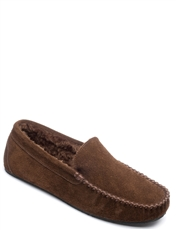 Freestep Clark Slipper