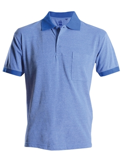Old Salt Polo shirt