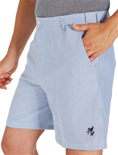Pegasus Walking Shorts
