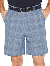 Pegasus Multi Check Short