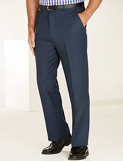 Easy Care Trouser
