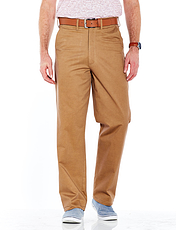 Pegasus Stretch Chino