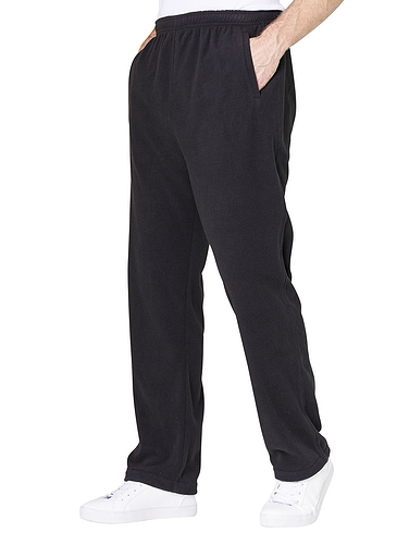 Pegasus Polar Fleece Jog Pant
