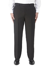Skopes Brooklyn Classic Hopsack Trousers