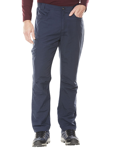 Regatta Delgado Water Resistant Walking Trouser
