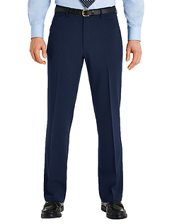 Farah Frogmouth Pocket Trousers