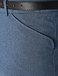 Farah Frogmouth Pocket Trouser