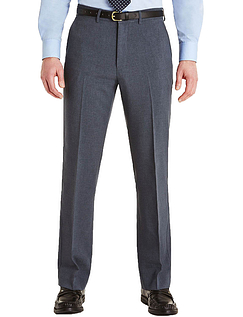 Farah Slant Pocket Trousers