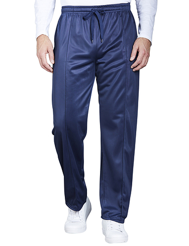 Pegasus Easy Pull On Track Pant With Full Elastication