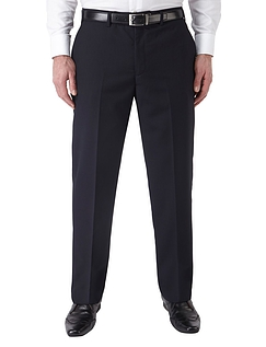 Skopes Classic Smart Trouser - Navy