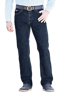 Farah Denim Jean