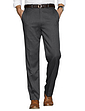 Warm Lined Smart Trouser