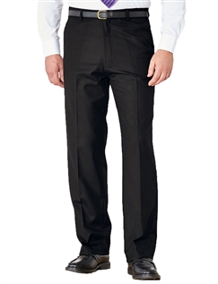 Woodville Trouser