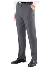 2 LUCKY DIP NORMAL RISE TROUSERS