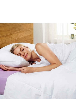 Super lightweight Duvet - 1.5 Tog