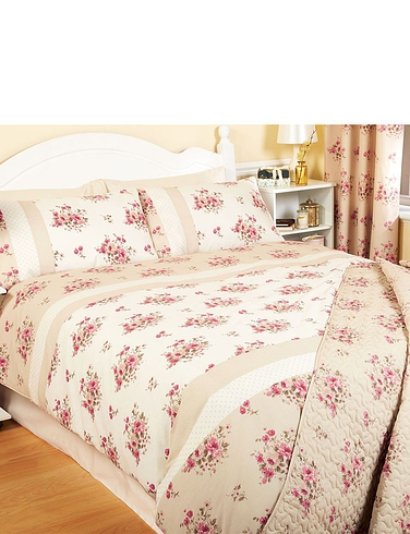 Ellen Bedding Collection