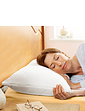 Downland Goose Feather Down Pillow