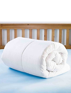 Superbounce Any Tog Duvets