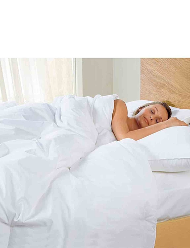 Thermal Control Duvet by Downland
