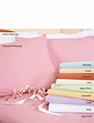 Superfine 200 Count Percale Poly/Cotton - Fitted Valance/Sheet