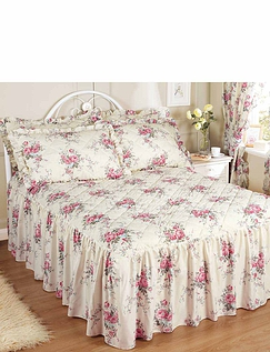 Ringley Bedding Range