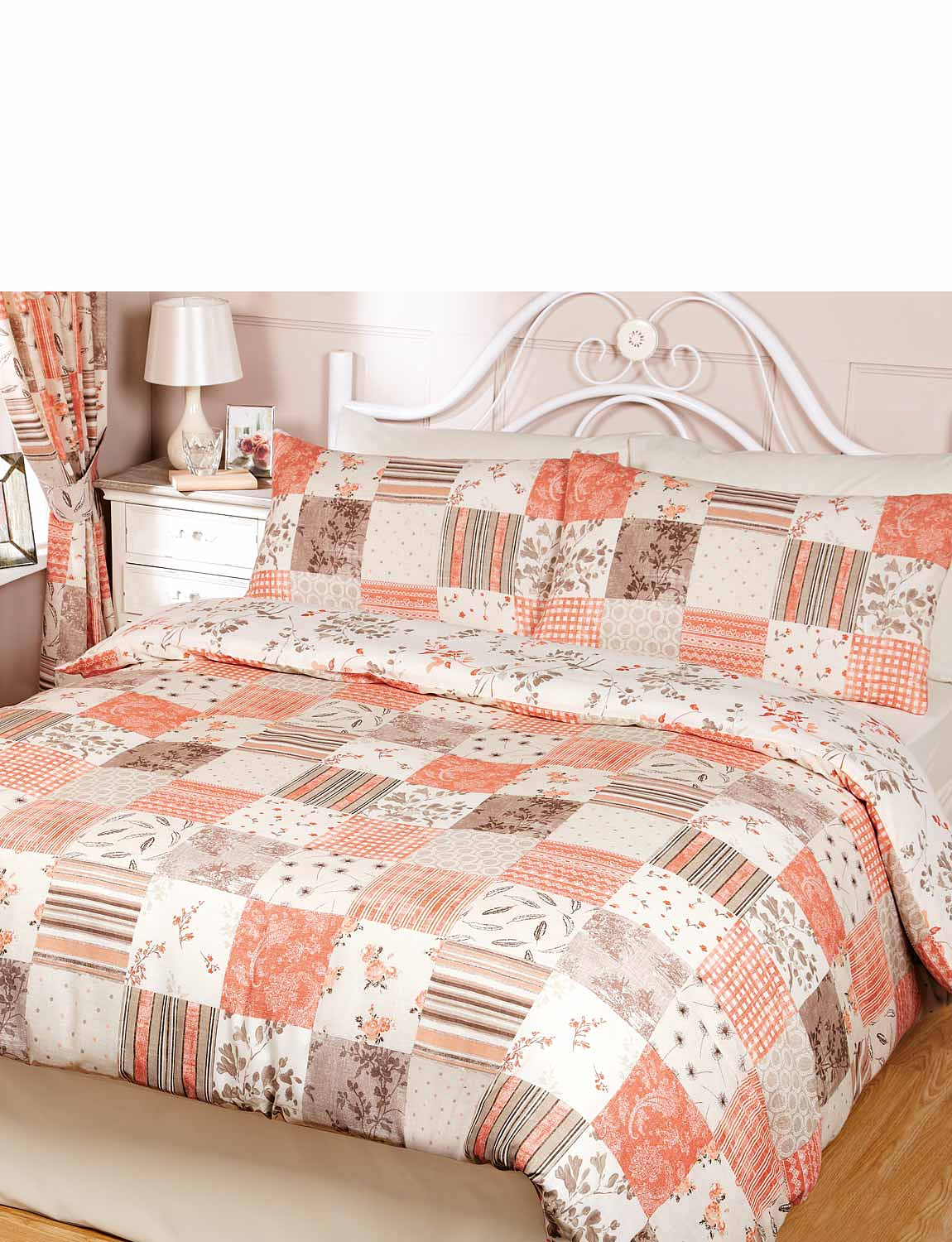 home amberley ca coverlets quilt antique vintage ashley amazon bedding set kitchen king laura dp quilts