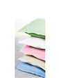 Plain Dyed Easy-Care Bedline  Belledorn - Fitted Sheets