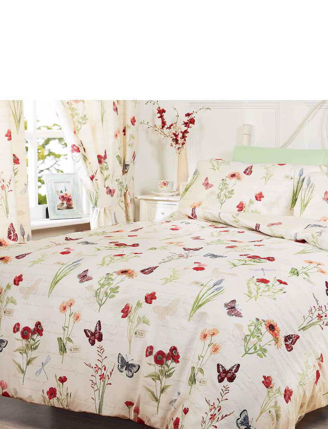 product on orders quilt stream free bath bedding shipping set over bdcb brielle piece overstock