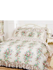 Spring bouquet Bedding Range By Vantona