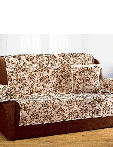 Garland Tapestry Furniture Protectors