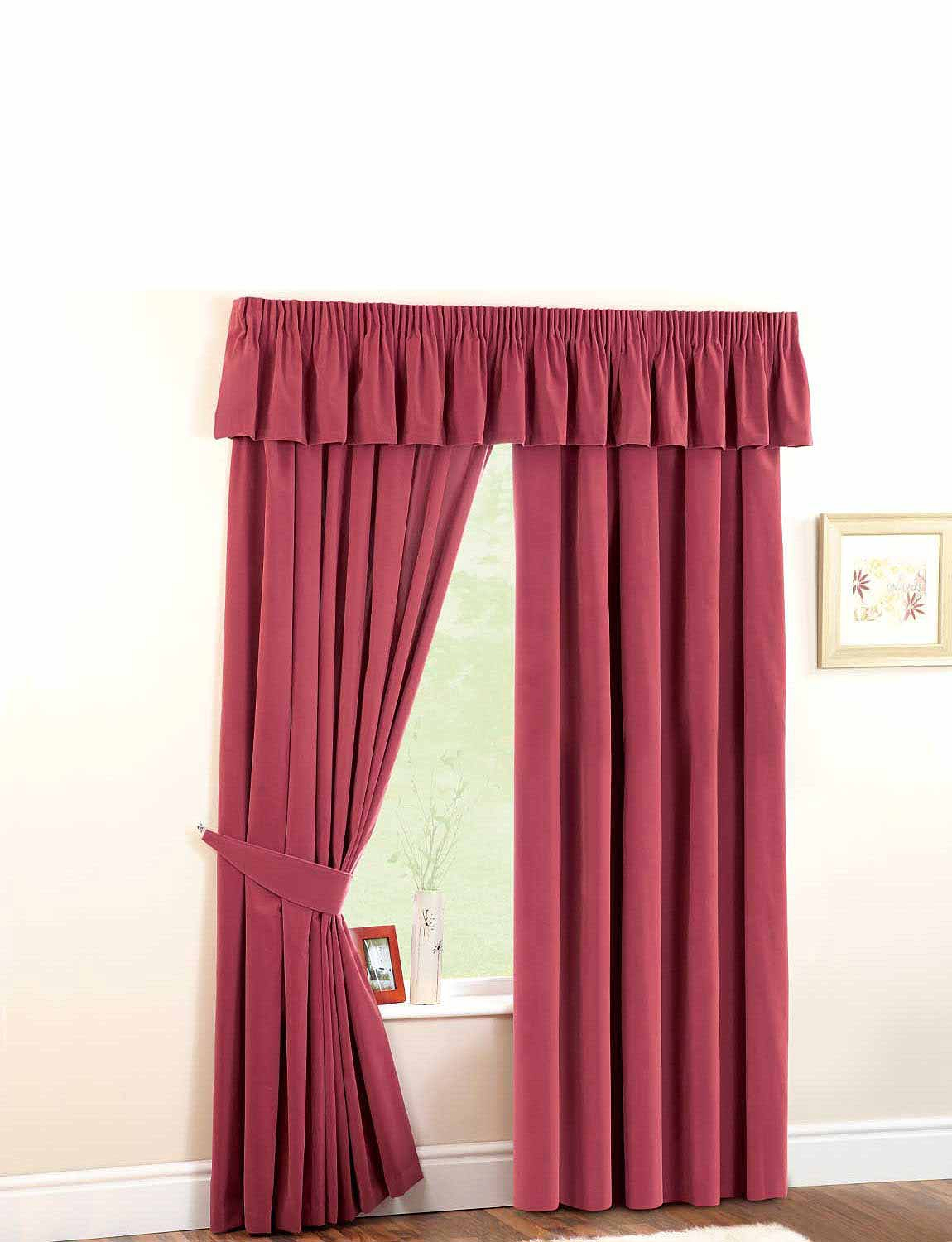 Image Result For Thermal Curtains Sale