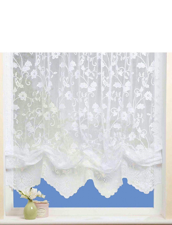 Hook up blinds